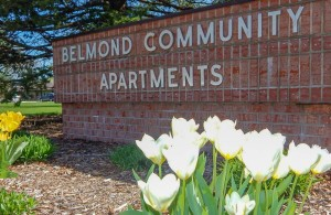 Belmond Community Apartments