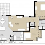 APARTMENT-TYPE-B--REVISED7-16-14