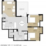 APARTMENT-TYPE-C---REVISED7-16-14