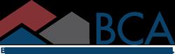 Belmond Community Apartments