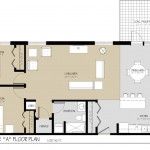APARTMENT-TYPE-A--REVISED7-16-14