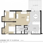APARTMENT-TYPE-D---REVISED7-16-14